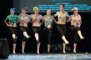 Волна успеха 21.04.2012