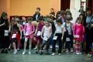 Волна успеха 22.04.2012