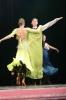 Волна Успеха. Танцевальная Весна. 25-26.04.2015